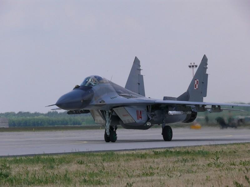 Mig-29_3