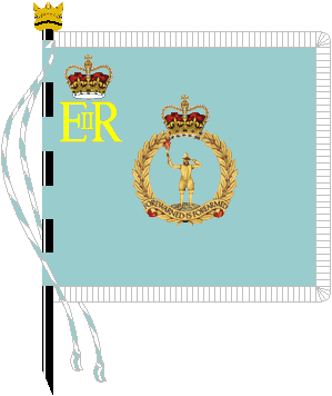 Royal_Banner_ROC