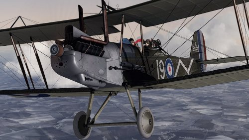 rise_of_flight - 1