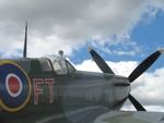 Muzeum_RAF