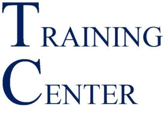 trainingcenterlogo