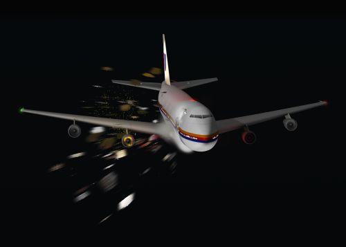 turbulencje1