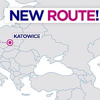 wizz_polaczenie_katowice_21122018.jpg