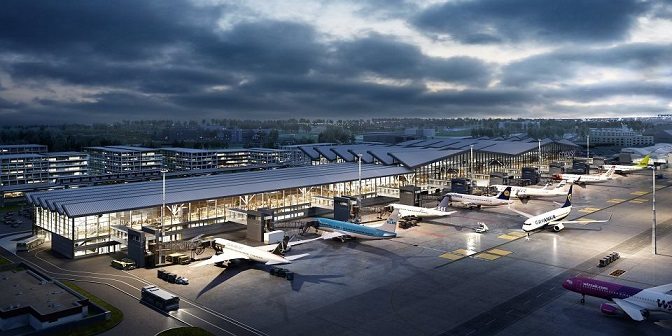 z23026100V,Wizualizacja-nowego-pirsu-na-gdanskim-lotnisku--W-aa.jpg