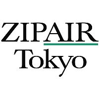 zipair_tokyo_logo_13032019.jpg