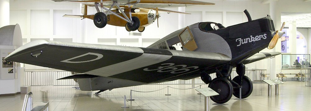 Junkers-f13