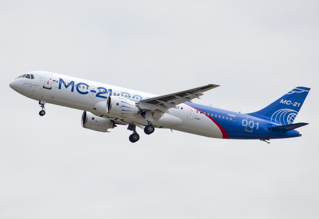 Maiden_flight_of_MC-21.jpg