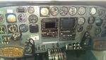 1976 Cessna 340A II - SPRZEDANY