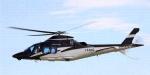 AW109SP Agusta Grand