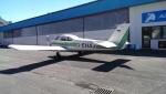 Fuji FA 200-160