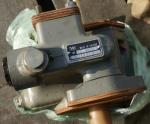 Pompa MSz-8A