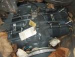 silnik Lycoming IO-360 B1F