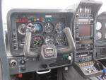 Socata TB20 GT Trinidad