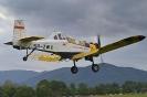 2013 - 31.08-1.09 - X Międzynarodowy Piknik Lotniczy Euroregionu Beskidy