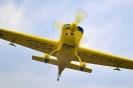 Lotniczy Piknik Beskidy