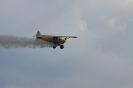 II Targi Lotnictwa Lekkiego Para Rudniki