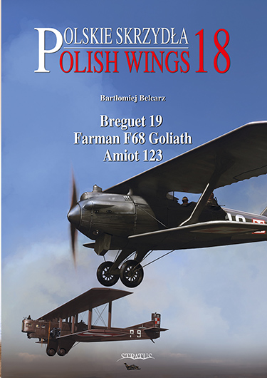 polish-wings-no-18-bregu 197