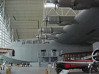 800px-Spruce_goose_evergreen_aviation_museum_triddle_-_mini9aturka