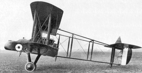 Royal_Aircraft_Factory_FE2b_profile