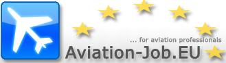 www.aviation-job.eu