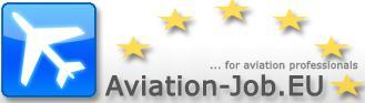 www.aviation-job.eu