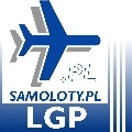 Dozorca Sprzętu Lotniskowego