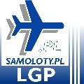 Magazynier Lotniczy